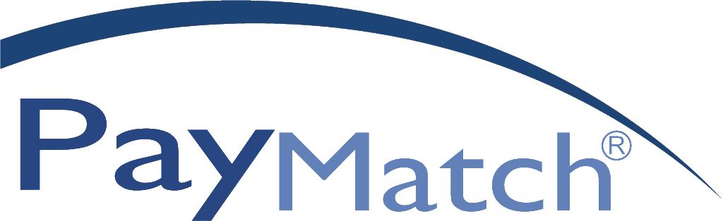 paymatch-logo